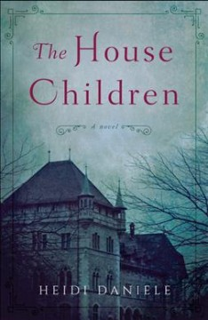 The House Children