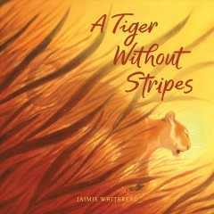 A Tiger Without Stripes