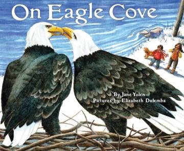On Eagle Cove