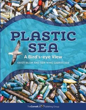 Plastic Sea : A Bird's-eye View
