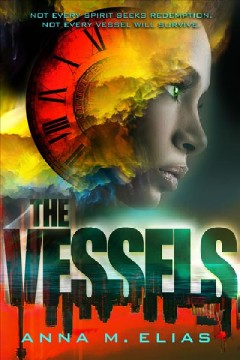 The Vessels