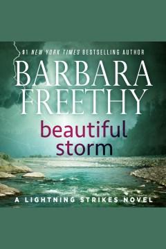 Beautiful storm [electronic resource] / Barbara Freethy.