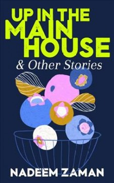 Up in the main house & other stories / And Other Stories