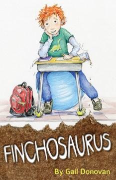 Finchosaura