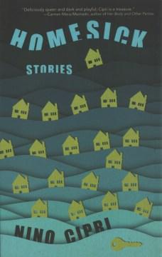 Homesick : stories