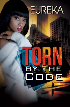 Torn by the code / Eureka.