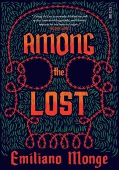 Among the Lost