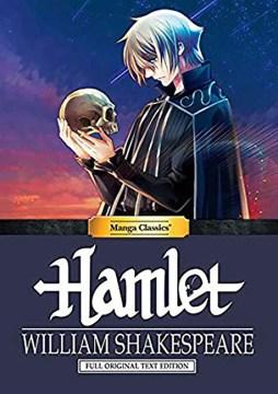 Manga Classics : Hamlet