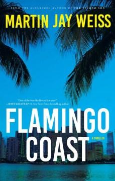 Flamingo Coast