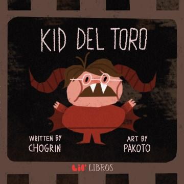 Kid del Toro