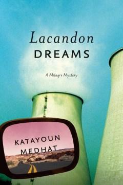 Lacandon dreams / A Milagro Mystery