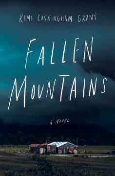 Fallen mountains : a novel