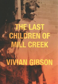 The Last Children of Mill Creek