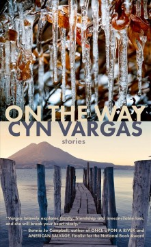 On the Way : Stories