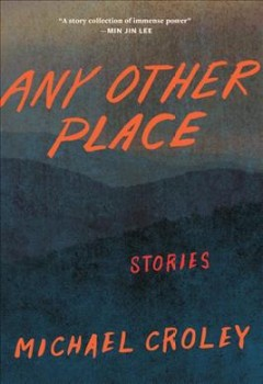 Any other place : stories