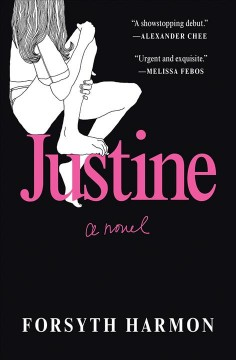 Justine : a novel