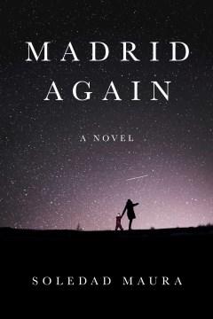 Madrid Again