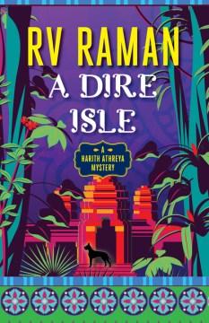 A Dire Isle