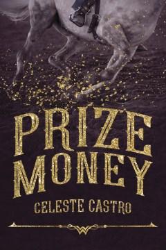 Prize Money