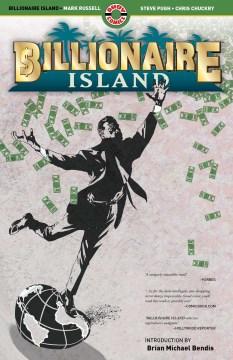 Billionaire Island 1