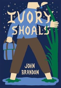 Ivory Shoals