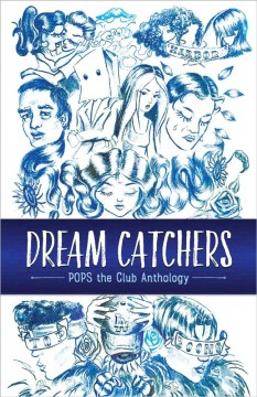 Dream Catchers : Pops the Club Anthology