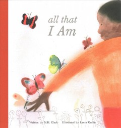 All That I Am