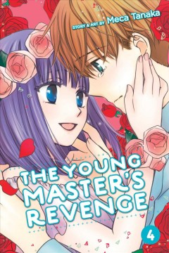 The Young Master's Revenge 4