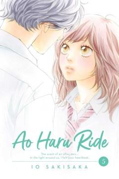 Ao Haru Ride 5