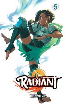 Radiant 5