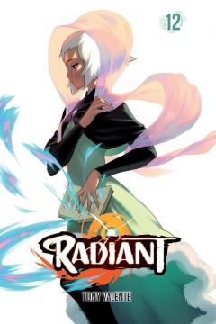 Radiant 12