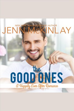 The good ones [electronic resource] / Jenn McKinlay.