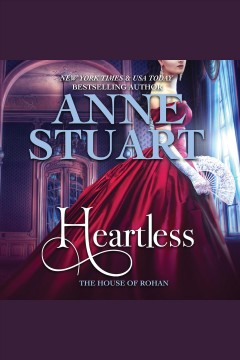 Heartless [electronic resource] / Anne Stuart.