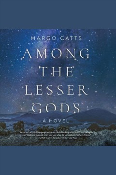 Among the lesser gods : a novel [electronic resource] / Margo Catts.