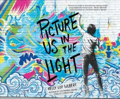 Picture Us in the Light (CD)