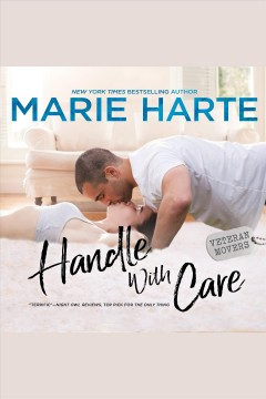 Handle with care [electronic resource] / Marie Harte.