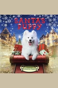 Santa's puppy [electronic resource].