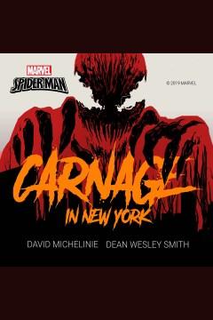 Spider-Man : the assassin nation plot [electronic resource] / [David Michelinie, writer ; Todd McFarlane, artist ; Erik Larsen, penciler.].