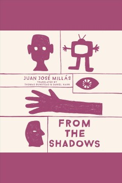 From the shadows [electronic resource].