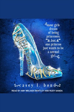 Riches to rags [electronic resource] / Casey L. Bond.