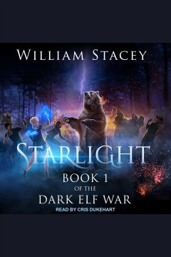 Starlight [electronic resource] / William Stacey.