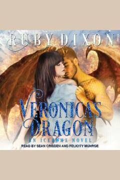 Veronica's dragon [electronic resource].