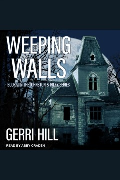 Weeping walls [electronic resource].