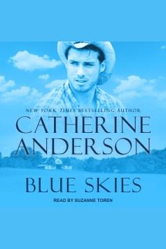Blue skies [electronic resource].