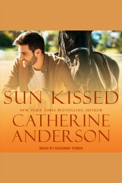 Sun kissed [electronic resource] / Catherine Anderson.