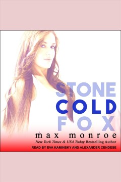 Cold [electronic resource] / Max Monroe.