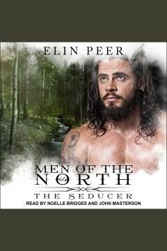 The seducer [electronic resource] / Elin Peer.