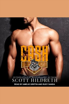 Cash [electronic resource] / Scott Hildreth.