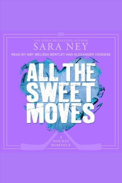 Kissing in cars [electronic resource] / Sara Ney.