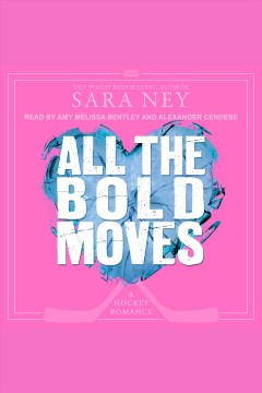 He kissed me first [electronic resource] / Sara Ney.